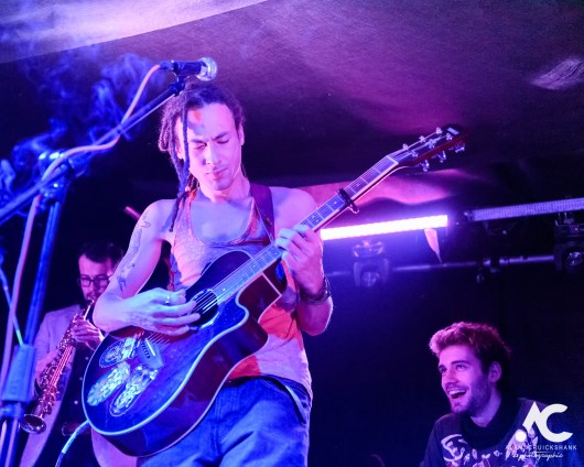 Images of Ramanan Ritual 512019 17 530x424 - Battle of the Bands Round 1 , 5/1/2019 - Images