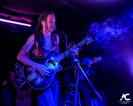 Images of Ramanan Ritual 512019 2 530x424 - Battle of the Bands Round 1 , 5/1/2019 - Images