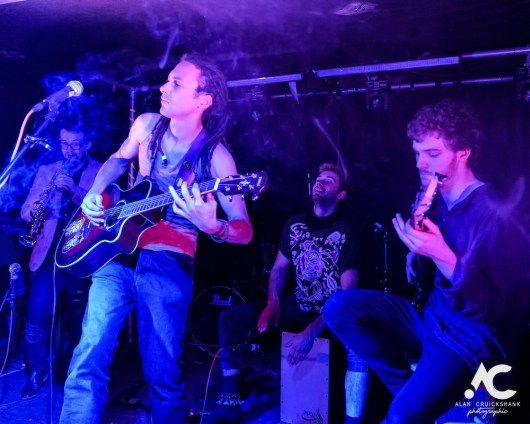 Images of Ramanan Ritual 512019 7 530x424 - Battle of the Bands Round 1 , 5/1/2019 - Images