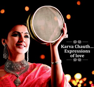 Karva-Chauth-Expressions-of
