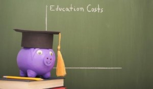 edcation cost