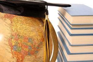 a guide to study abroad