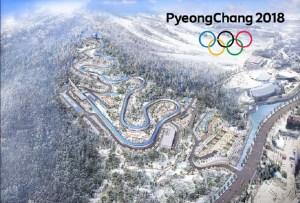 pyeongchang_0