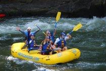 rafting-la-antigua