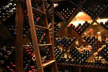 Grapevine-Wine-Cellar