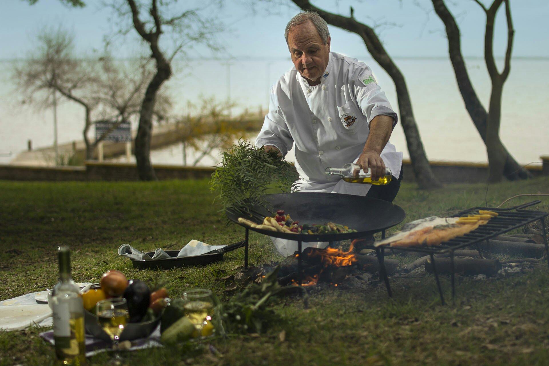 cocinacampo_img_8777ch-990876311.jpg
