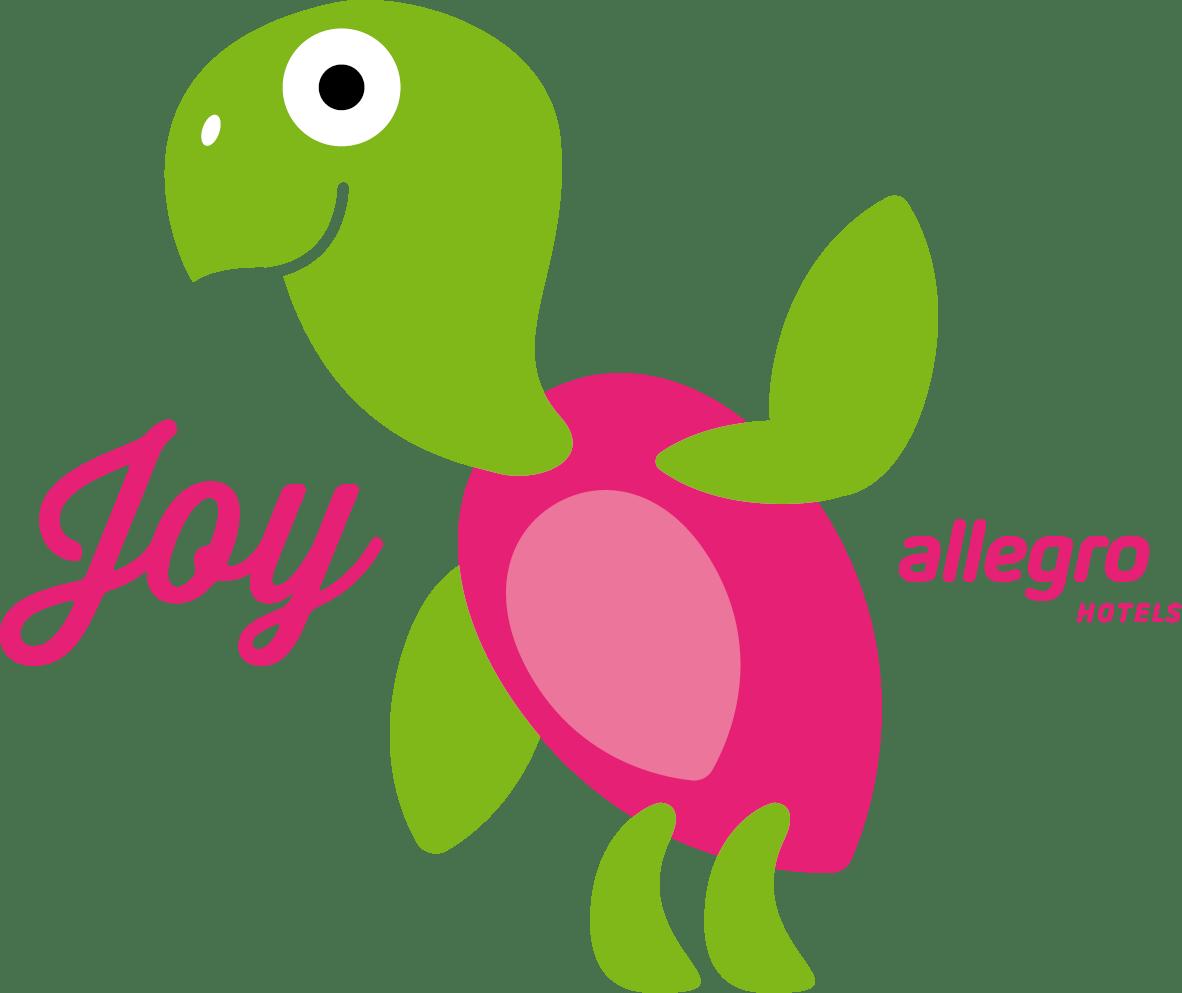 Joy_V2_positivo_color