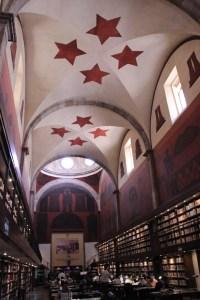 Biblioteca Iberoamericana Octavio Paz, Crédito OFVC Guadalajara 1