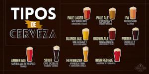 Tipos-de-Cerveza-757416