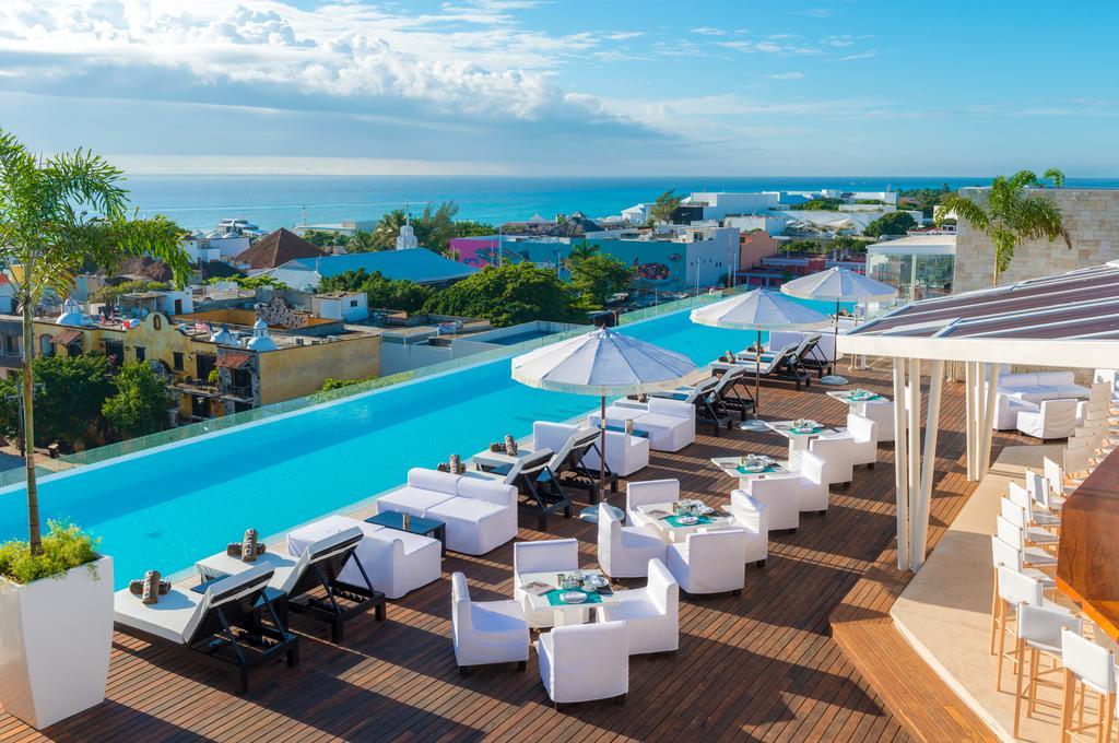 Playa Hotels & Resorts concreta alianza estratégica con Hilton
