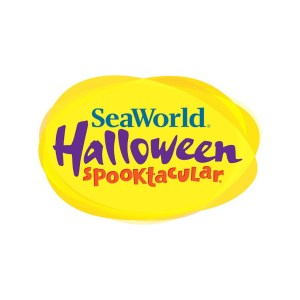 SWF_SWC_17_Spooktacular_logo