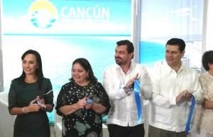 cancun 10