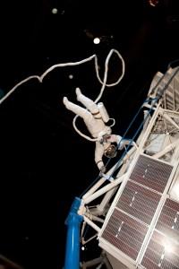 small Space Center Houston_NASA_IMG_4950_JS