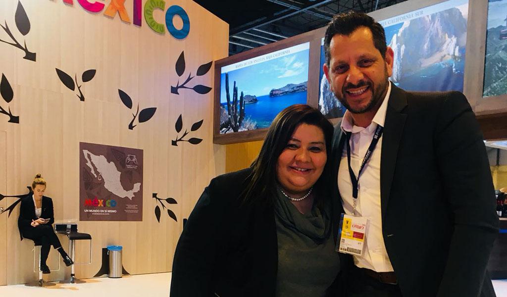Price Travel tendrá encuentro con la industria turistica en FITUR 2019