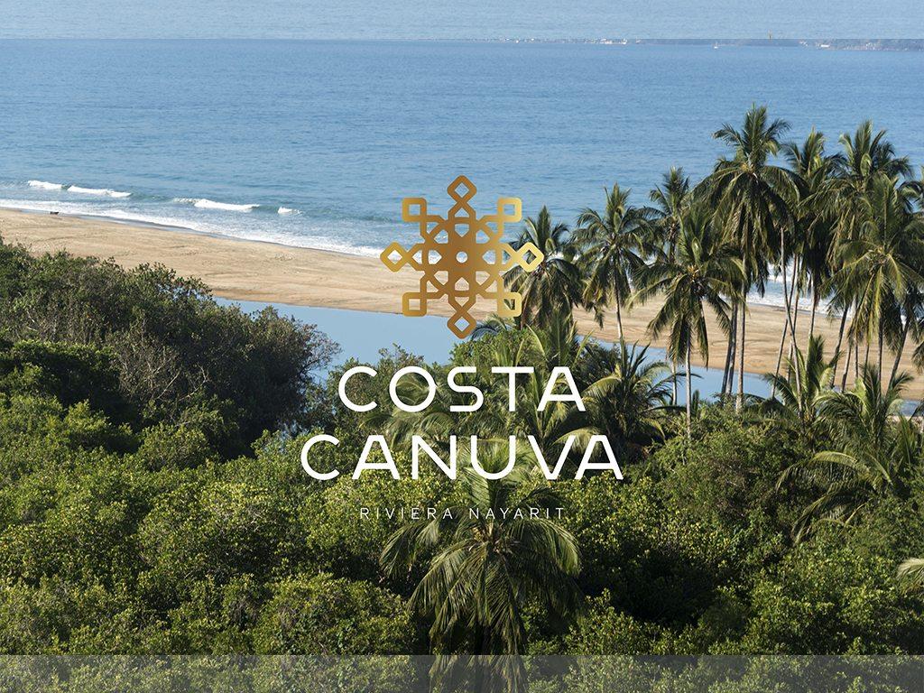 Costa Canuva en Riviera Nayarit atraería a inversionistas de Asia y EU