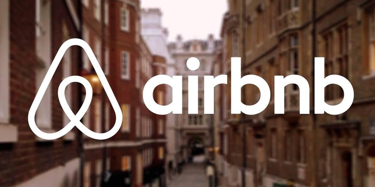 Sectur y AMHM elaborarán normatividad para Airbnb
