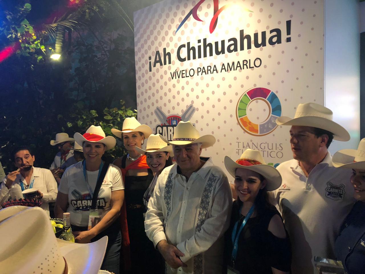 chihuahua local gay sitios de conexión