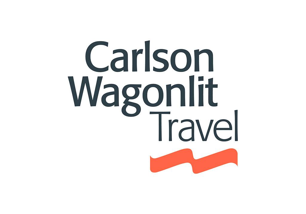 CWT realiza nombramiento para Experiencia del Viajero