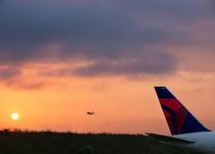 Delta extiende la posibilidad de volver a reservar viajes