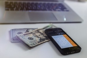 Argenpay un nuevo medio para retirar dinero de Paypal