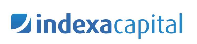 Indexa Capital fondos Vanguard