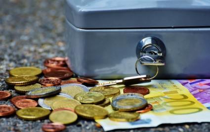 invertir 6000 euros sin riesgo