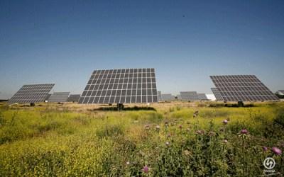 Fundeen ▷ Invierte en Energías Renovables desde 500€