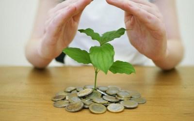 La mejor forma de Invertir Dinero sin arriesgar y sin complicarte