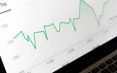 Fondos Indexados ▷ Qué son y Cuáles son los Mejores