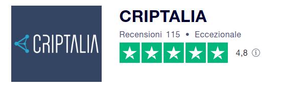 criptalia opiniones