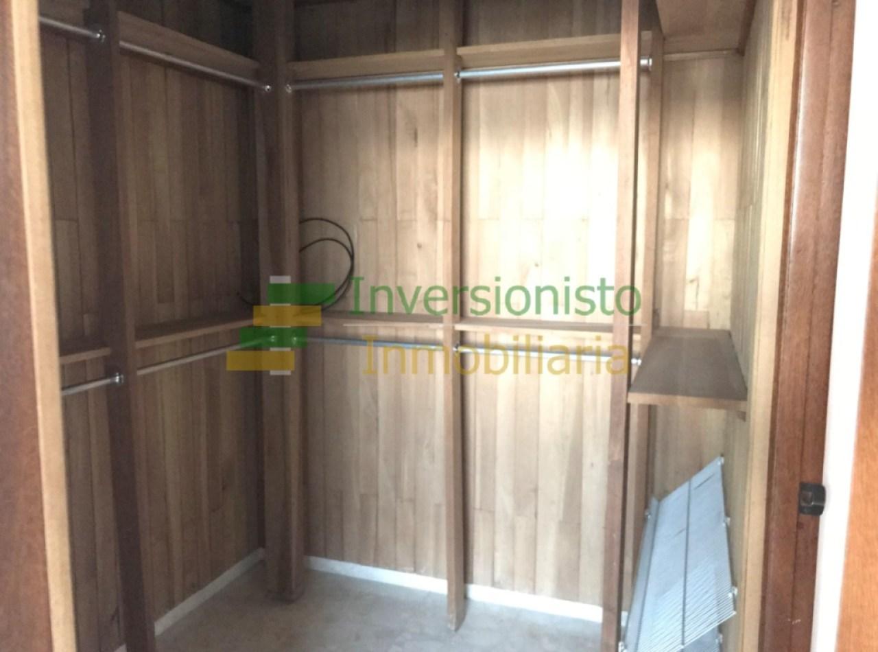 Casa con Diseño Europeo en Santiago de 4 Habitaciones con 449 Mts2