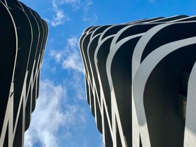 Torre ZOE SOPHIA Apartamentos de 241 a 320 Mts2 en La Trinitaria