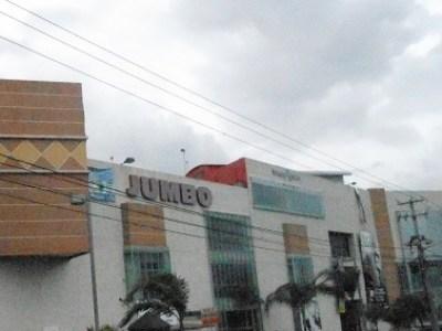 Local de Venta 144 MTS2 en Colinas Mall, Santiago