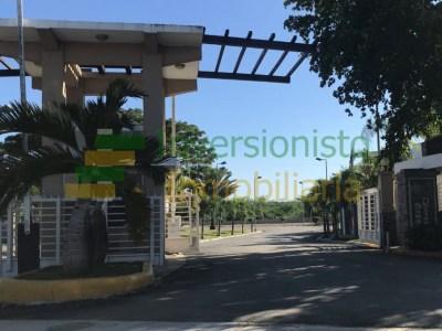Los Samanes Residences, Solares Disponibles desde 450 MTS2