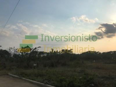 Solares Disponibles en Urbanización Praderas del Cerro