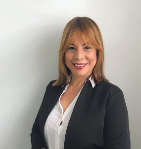 Nancy Quezada