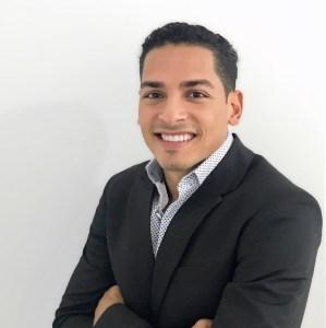 Adan Miguel Trejo