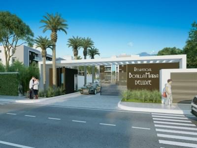 Residencial Bonilla Maria Deluxe, Apartamentos en Venta en Villa Maria