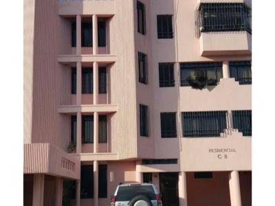 Venta apartamento en cerros de gurabo