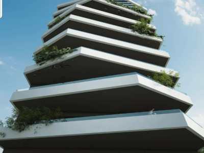 TORRE BONSAI Apartamentos en Cerros de Gurabo en Venta Santiago