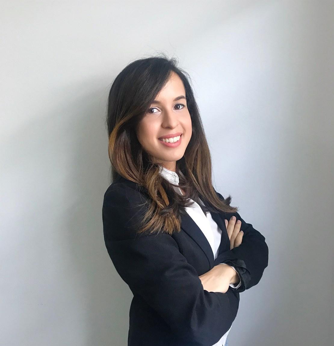 Alba Garcia Solares en Venta Santiago
