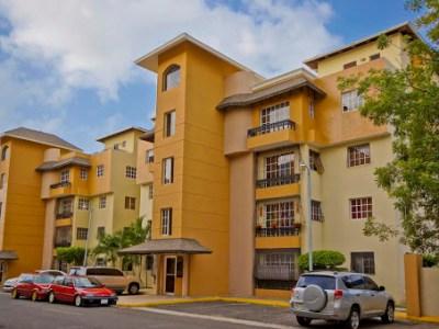 Apartamentos en 1er y 2do Nivel en Padre Las Casas, Santiago.