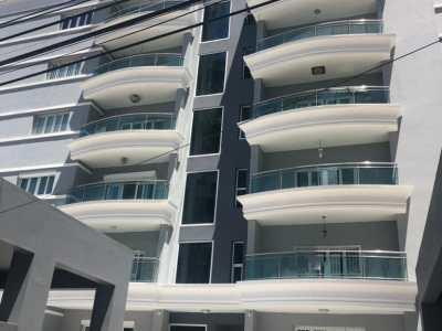 Apartamento Confortable en Torre Don Marino, La Trinitaria, Santiago.