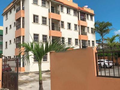 Brisas de Gurabo, Precioso Apartamento en Venta, Santiago