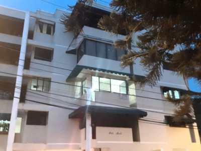Espacioso Apartamento en Venta, Res. Mely, Cerros de Gurabo I, Santiago.