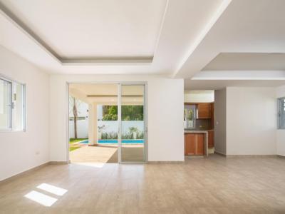 VILLAS AGUAMARINA Exclusivas Villas en Venta, Sosua, Cabarete