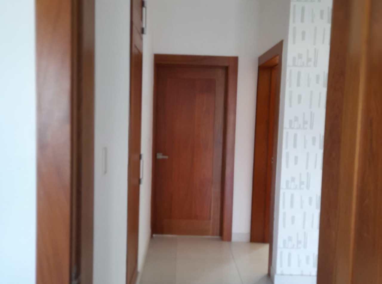 Hermoso Apartamento en Venta en Los Cerros de Gurabo, Santiago