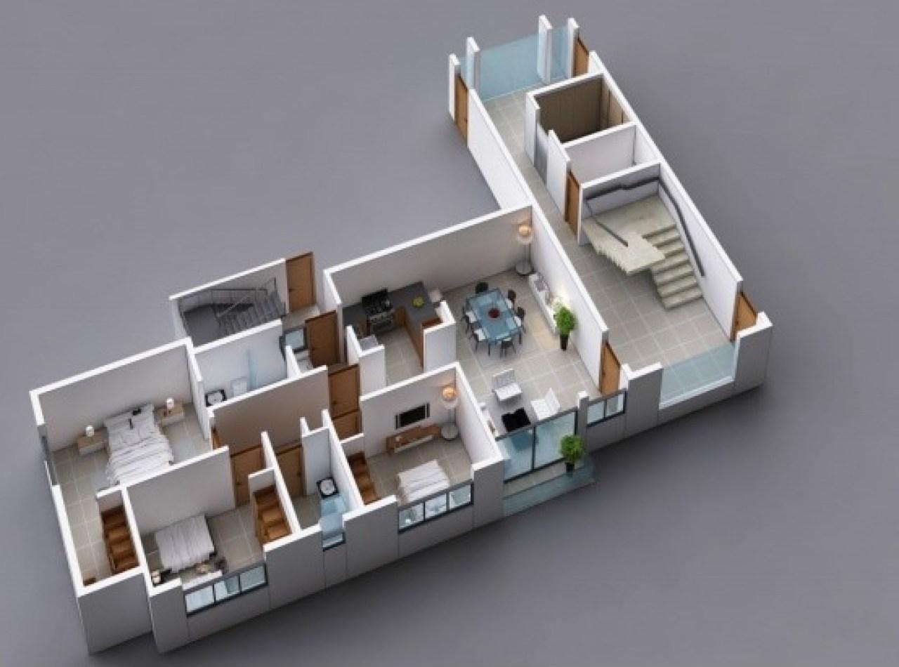 Porto Sole Residencial, Apartamentos en Venta Jardines Del Norte