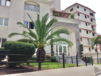 TORRE TRE Hermoso Apartamento 405 Mt2, La Trinitaria