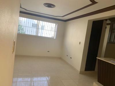 Hermoso y Amplio Apartamento en Llanos de Gurabo, Santiago